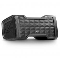 Caixa de Som Portátil Frahm  SR220 Bluetooth