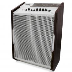 Caixa de Som Amplificada Multiuso Frahm - Enjoy Expert Bluetooth 200W