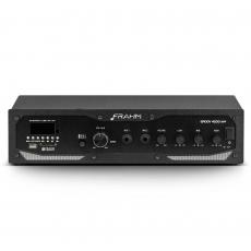 Amplificador Profissional Frahm - GR 4200 APP Bluetooth 400W