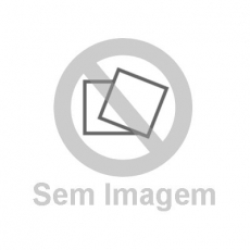Caixa de Som Amplificada Multiuso - PW 400 APP 400W