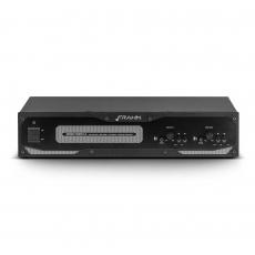 Amplificador Profissional Frahm - GR 5000 LA 600W