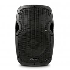 Caixa de Som Ativa Frahm - GR8 A Bluetooth 150W