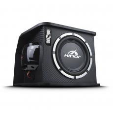 Caixa Amplificada Hinor - Active Box Power Box