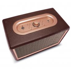 Caixa de Som Portátil Frahm - VS 230 BT