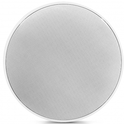 Caixa de Som de Embutir Frahm - Arandela 6