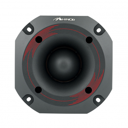 Super Tweeter Hinor - 5HI 320