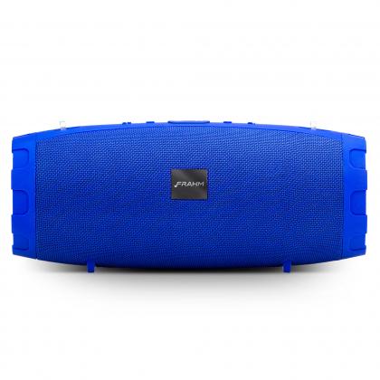 Caixa de Som Portátil Frahm - Soundbox Two