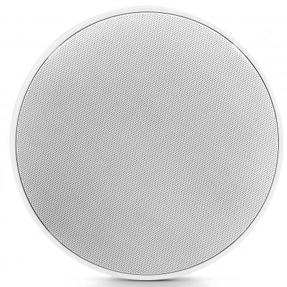 Caixa de Som de Embutir Frahm - 6