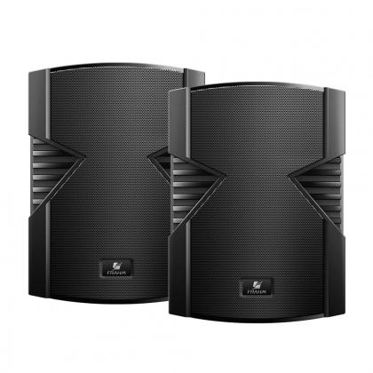 Caixa de Som Acústica Passiva Frahm - PS 4S 30W (PAR)