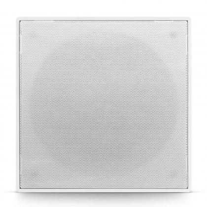 Caixa de Som Arandela Angulada Frahm - 6
