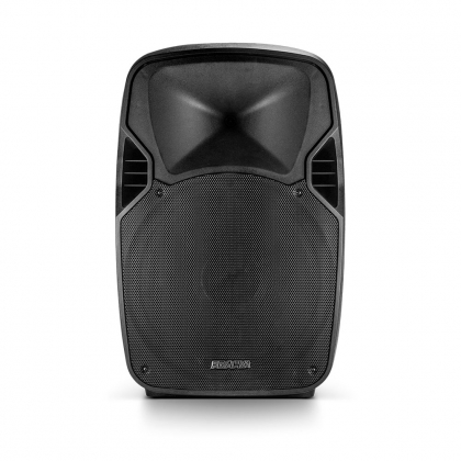 Caixa de Som PW 600 Wireless Bluetooth 600W RMS